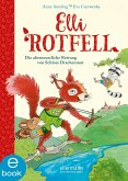 Elli Rotfell (eBook, ePUB)