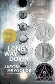Long Way Down (eBook, ePUB)