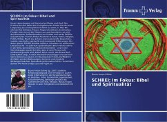 SCHREI; im Fokus: Bibel und Spiritualität