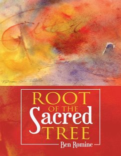Root of the Sacred Tree