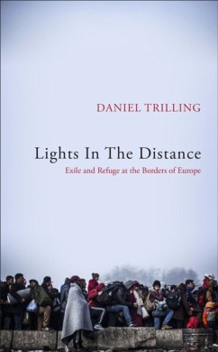 Lights In The Distance - Trilling, Daniel