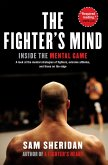 The Fighter's Mind (eBook, ePUB)