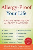 Allergy-Proof Your Life (eBook, ePUB)