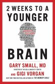 2 Weeks To A Younger Brain (eBook, ePUB)