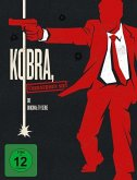 Kobra, übernehmen Sie - Die komplette Serie DVD-Box