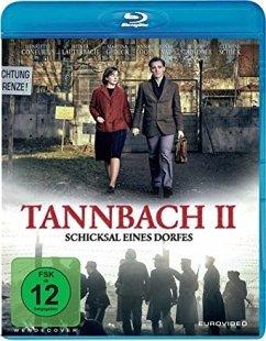 Tannbach 2 - Schicksal eines Dorfes - Diverse