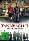 Tannbach II - Schicksal eines Dorfes (2 Discs)