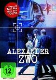 Alexander Zwo DVD-Box