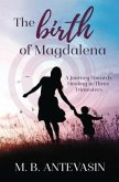 The Birth of Magdalena (eBook, ePUB)