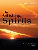 The Gliding Spirits of the Coil Galaxy (eBook, ePUB)