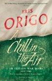 A Chill in the Air (eBook, ePUB)