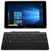Acer One 10S1003-15RV 25,65cm (10,1 ) 4GB 64GB Win 10