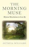 The Morning Muse (eBook, ePUB)