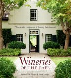 Wineries of the Cape (eBook, PDF)