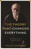 The Theory That Changed Everything (eBook, ePUB)