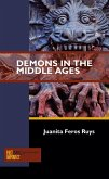 Demons in the Middle Ages (eBook, PDF)