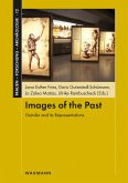 Images of the Past (eBook, PDF)