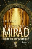 Die Chroniken von Mirad (eBook, ePUB)