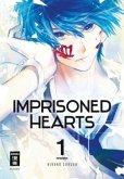 Imprisoned Hearts Bd.1