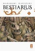 Bestiarius Bd.5