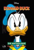 Donald Duck - Die Anthologie
