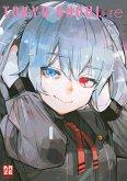 Tokyo Ghoul:re Bd.12