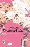 Bittersweet Chocolate Bd.1