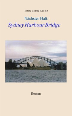 Nächster Halt: Sydney Harbour Bridge