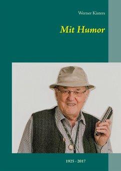 Mit Humor