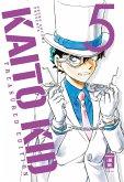 Kaito Kid Treasured Edition Bd.5