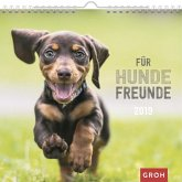 Für Hundefreunde 2019