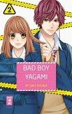 Bad Boy Yagami Bd.2
