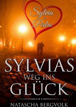 Sylvias Weg ins Glück - Bergvolk, Natascha