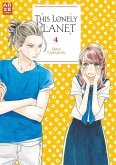 This Lonely Planet Bd.4