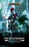 Die Seelenkriege / Warhammer - Age of Sigmar Bd.4