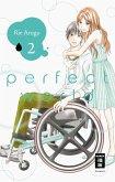 Perfect World Bd.2