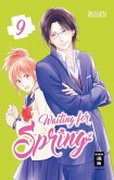 Waiting for Spring Bd.9
