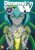 Dimension W Bd.13
