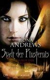 Stunde der Macht / Stadt der Finsternis Bd.11