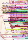 Sengoku Vamp Bd.3