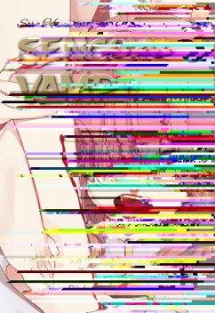Sengoku Vamp Bd.3 - Hoonoki, Sora