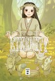 To Your Eternity Bd.2
