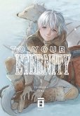 To Your Eternity Bd.1