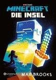 Die Insel / Minecraft Bd.1