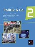 Politik & Co. Neu 2 Sachsen