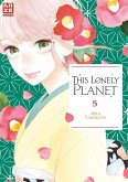 This Lonely Planet Bd.5
