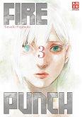 Fire Punch Bd.3