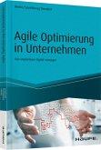 Agile Optimierung in Unternehmen