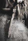 Crown of Lies / Truth & Lies Bd.1