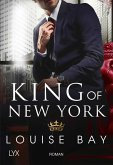 King of New York / Kings of New York Bd.1